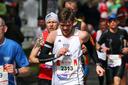Hamburg-Marathon1507.jpg