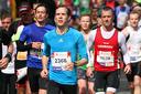 Hamburg-Marathon1509.jpg