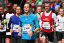 Hamburg-Marathon1510.jpg
