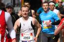 Hamburg-Marathon1517.jpg