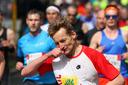 Hamburg-Marathon1519.jpg
