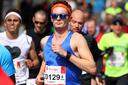 Hamburg-Marathon1523.jpg