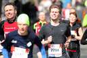 Hamburg-Marathon1531.jpg