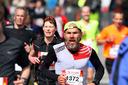 Hamburg-Marathon1535.jpg