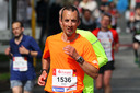 Hamburg-Marathon1539.jpg