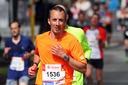 Hamburg-Marathon1540.jpg