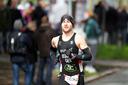 Hamburg-Marathon1543.jpg