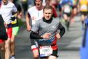Hamburg-Marathon1548.jpg
