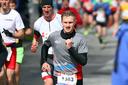 Hamburg-Marathon1550.jpg
