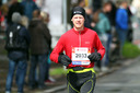 Hamburg-Marathon1551.jpg