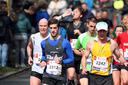 Hamburg-Marathon1556.jpg