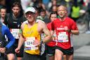 Hamburg-Marathon1558.jpg