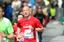 Hamburg-Marathon1562.jpg