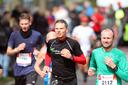 Hamburg-Marathon1564.jpg