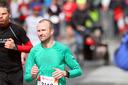 Hamburg-Marathon1567.jpg