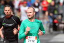 Hamburg-Marathon1568.jpg