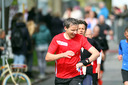 Hamburg-Marathon1572.jpg