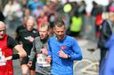 Hamburg-Marathon1573.jpg