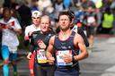 Hamburg-Marathon1578.jpg