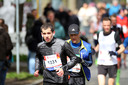 Hamburg-Marathon1579.jpg