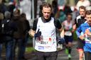 Hamburg-Marathon1581.jpg