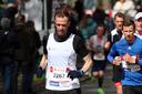 Hamburg-Marathon1582.jpg