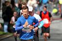 Hamburg-Marathon1585.jpg