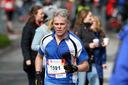 Hamburg-Marathon1590.jpg