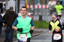 Hamburg-Marathon1594.jpg