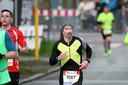Hamburg-Marathon1596.jpg