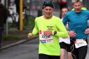 Hamburg-Marathon1598.jpg