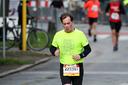 Hamburg-Marathon1605.jpg