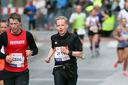 Hamburg-Marathon1608.jpg