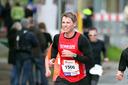 Hamburg-Marathon1610.jpg