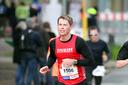 Hamburg-Marathon1611.jpg