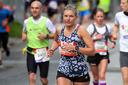 Hamburg-Marathon1613.jpg