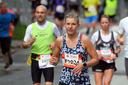 Hamburg-Marathon1614.jpg