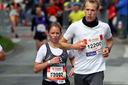 Hamburg-Marathon1616.jpg