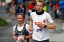 Hamburg-Marathon1619.jpg