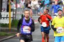 Hamburg-Marathon1621.jpg