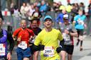 Hamburg-Marathon1624.jpg