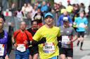 Hamburg-Marathon1625.jpg
