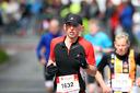 Hamburg-Marathon1626.jpg
