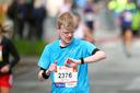 Hamburg-Marathon1631.jpg