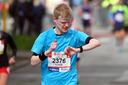 Hamburg-Marathon1632.jpg