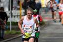 Hamburg-Marathon1636.jpg