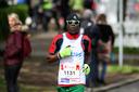 Hamburg-Marathon1637.jpg