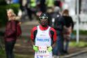 Hamburg-Marathon1638.jpg