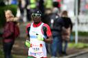 Hamburg-Marathon1639.jpg