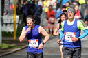Hamburg-Marathon1642.jpg